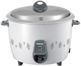 Borosil-Pronto-BRC18MPC21-1.8-Litre-Electric-Rice-Cooker