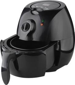 Padmini Air Deep Fryer