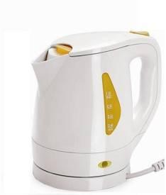 Chef-Pro-CPK-810-1-Litre-Electric-Kettle
