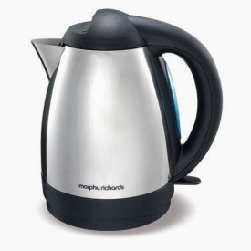 Morphy Richards MR-43027 Electric Kettle