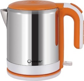 Ovastar OWEK-141N 1.2L Electric Kettle