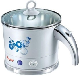 Prestige PMC 2.0 1 Litre Electric Kettle