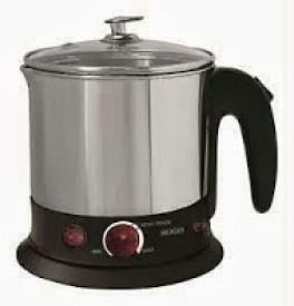 Sogo SS-5725 Electric Kettle