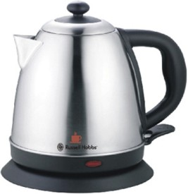 Russell Hobbs RJK1818S Electric Kettle