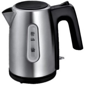 Sunflame SF-185 1Ltr Electric Kettle