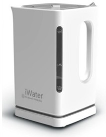 Russell Hobbs RJK2014i 1.7L Electric Kettle