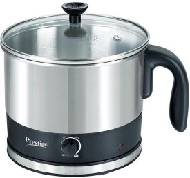 Prestige PMC 1.0 1 Litre Electric Kettle