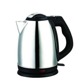 Ortan Ort-5008A-30 1.8Ltr Electric Kettle
