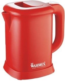 Warmex MP99 1 Litre Electric Kettle