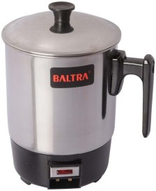 Baltra 11CM 0.5 L Electric Kettle