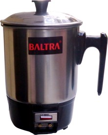 Baltra BHC-101 Electric Kettle
