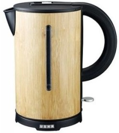 Usha-3217B-Electric-Kettle
