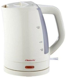 Butterfly ST-579 1.7 Litre Electric Kettle