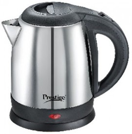 Prestige PKOSS 1.8 Liters Electric Kettle