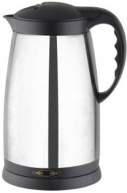 Skyline VTL-7575 1.5 L Electric Kettle