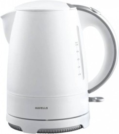 Havells Rocio 1L Electric Kettle