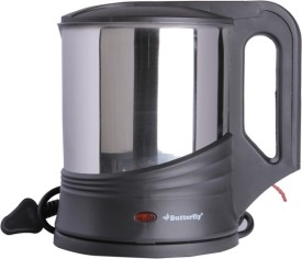 Butterfly ST-5559 0.5L Electric Kettle