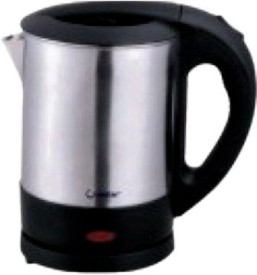 Ovastar OWEK - 141 1.0 L Electric Kettle