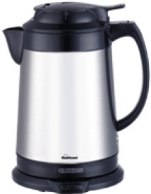 Sunflame SF 178 Electric Kettle