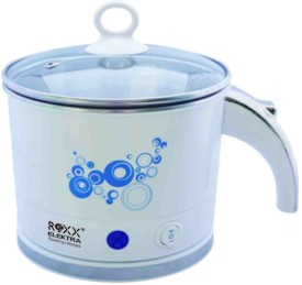 Roxx-5512-1-Litre-Electric-Kettle