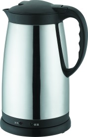 Deseo MX-18A 1.8L Electric Kettle