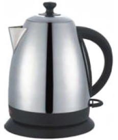 Russell Hobbs RJK1515S Electric Kettle