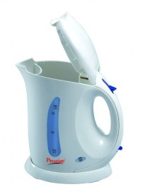 Prestige PKPW 1.7 Electric Kettle