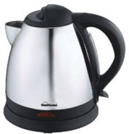 Sunflame SF-179 Electric Kettle