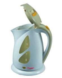 Prestige PKPWC 1.7 Electric Kettle