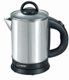 Ovastar OWEK-159N 1.7 L Electric Kettle