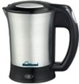 Sunflame SF-177 Electric Kettle