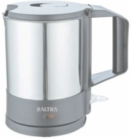 Baltra BC105 Electric Kettle