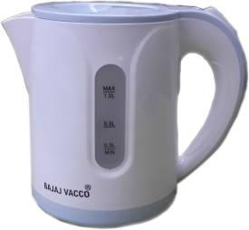 Bajaj-Vacco-Hot-Maxx-K-07-Electric-Kettle