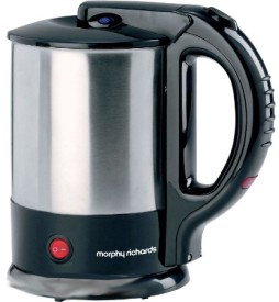 Morphy Richards Tea Maker 1.5 L Electric Kettle