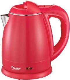 Prestige PKPRC 1.2 Electric Kettle