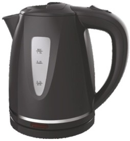 Sunflame SF-184 Electric Kettle