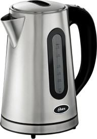 Oster 5970 1.7L Electric Kettle