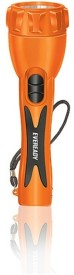 Eveready DL 94 LED Torch Light