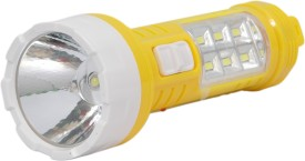 Onlite L 034C Torch Light