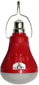 Rock Light OL-L81 Emergency Light