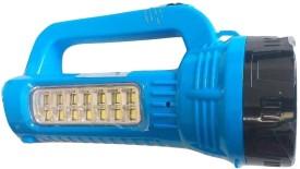 Rocklight RL 287 Torch Light