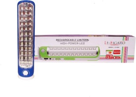 Le-Figaro LE-803 Emergency Light