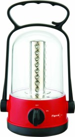 Pigeon Dhruv LED Emergency Light