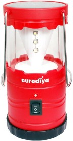 Eureka-Forbes-Eurodiya-E-300-LED-Solar-Emergency-Light