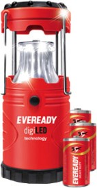 Eveready HL 08 Home Emergency Light