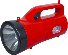 Amardeep AD 098 Torch Emergency Light