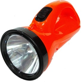 Rocklight RL 240 Torch Light