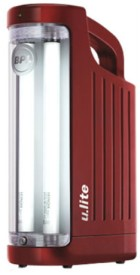 BPL U Lite L 650 Emergency Light