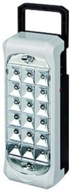 DP 20 LED Rechargeable Emergency Light