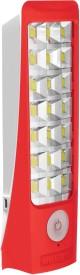 Mr. Light X10 LED Emergency Light